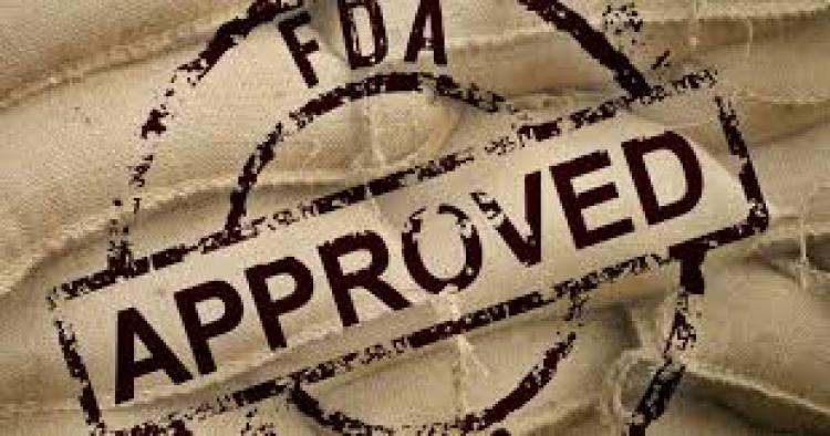 Vencimiento de las Renovaciones en la FDA