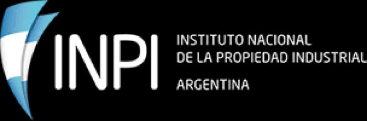 Reanudacion de plazos en el Instituto Nacional de la Propiedad Industrial
