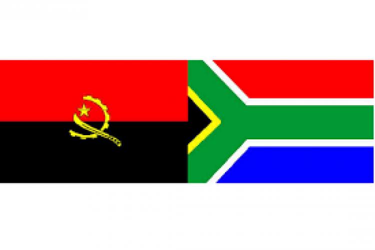 Conociendo ANGOLA y SUDÁFRICA a través de nuestras Embajadas en dicho país