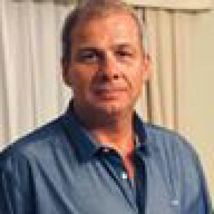 Marcelo Perassi continuara como Presidente a partir del 1 de Enero de 2021