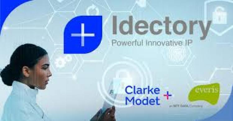 Idectory: la aplicación que rastrea patentes con Big Data e Inteligencia Artificial