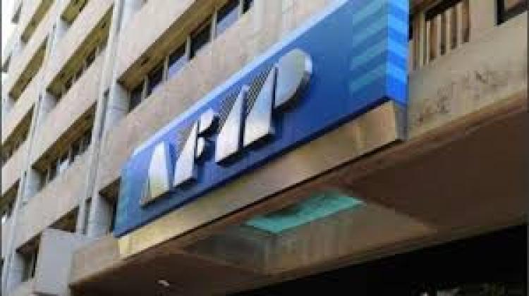 Res. AFIP 4927: AFIP modifica el procedimiento de devolución del IVA a exportadores
