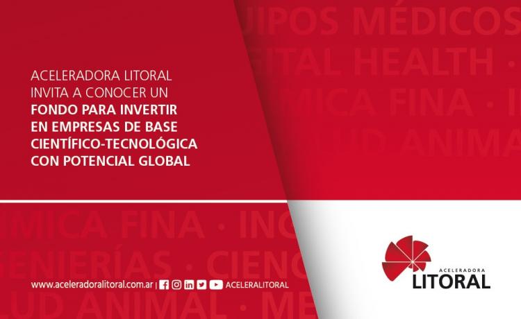 ¿Está interesado en invertir desde Argentina al mundo?