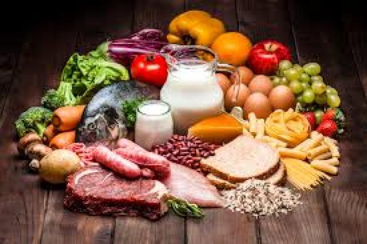 Querés exportar tus alimentos a España?