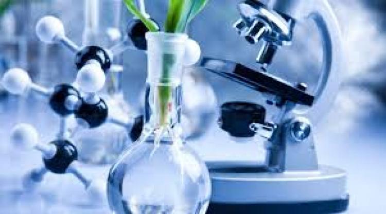 Resolución General 4934/2021 AFIP: Beneficios Impositivos para Biotecnología