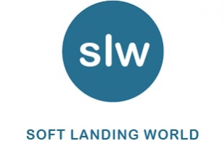 Acuerdo suscripto con la Plataforma Softlanding
