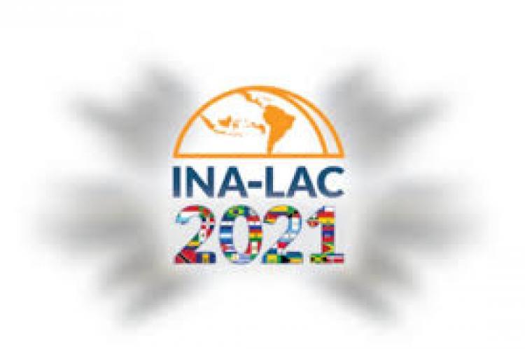 Plataforma digital del Foro de Negocios Indonesia-Latinoamérica y el Caribe (INA-LAC)