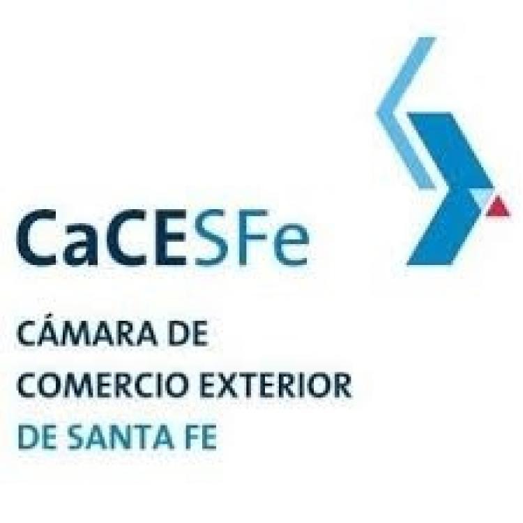 Actividad institucional en CaCESFe