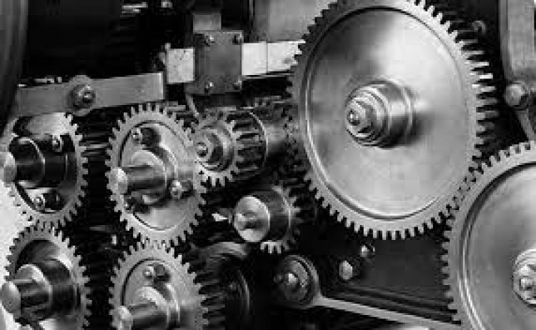 El BCRA flexibilizó importación de bienes de capital