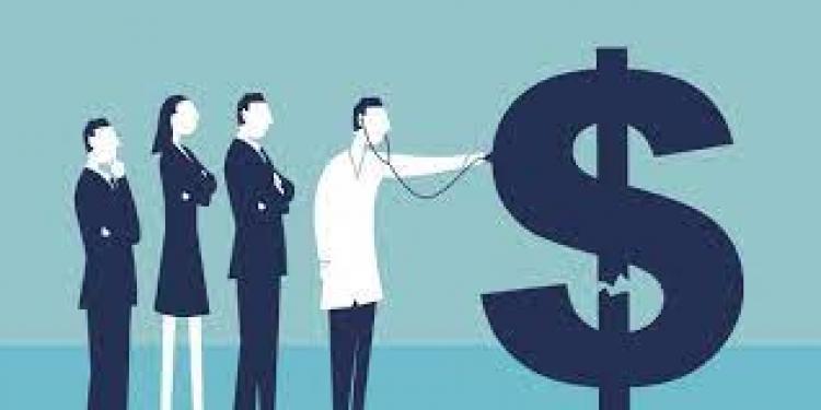 PYMES: Creación del Legajo Único Financiero y Económico (LUFE)