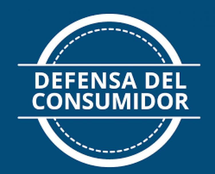 Para promover y facilitar la interposición y tratamiento de los reclamos de los consumidores