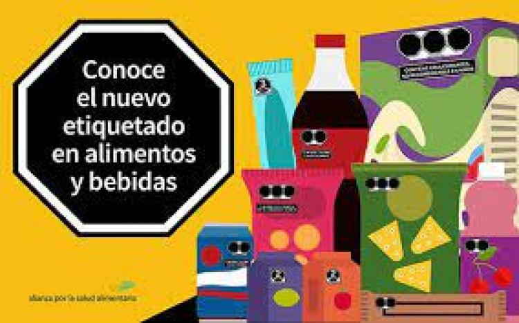 Nueva regulación para el etiquetado de productos en Argentina