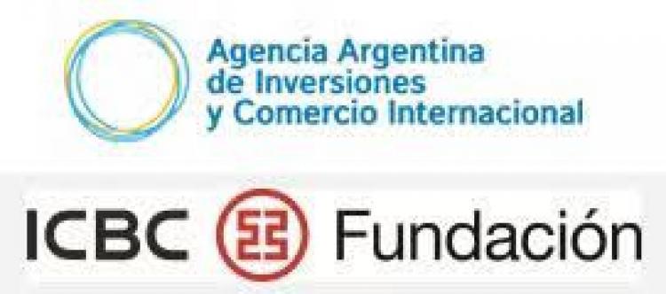 Programa de Gerenciamiento Exportador Asociativo.
