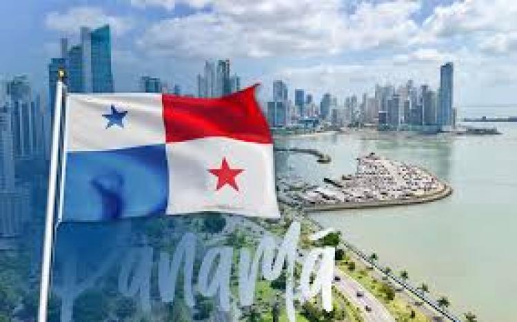 Estuvimos presentes en el Puentes con el Mundo: Panamá