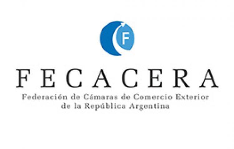 Reunión con el Lic. Alejandro Barrios, Subsecretario de Política y Gestión Comercial de la Nación Exterior