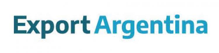 ExportArgentina: Un portal para promover tu Empresa en el Mundo