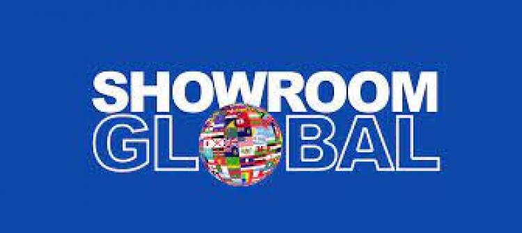 Showroom Global: Una plataforma para vender tus productos en USA