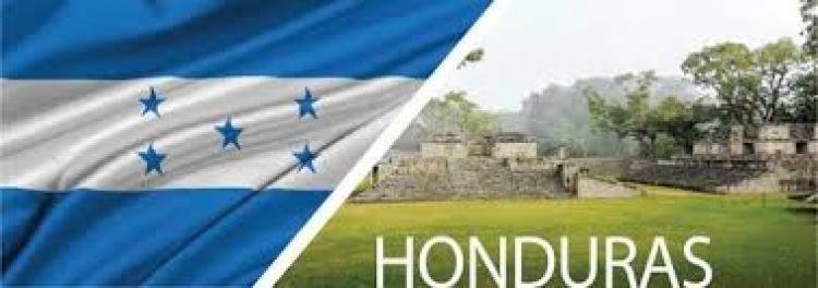 Estuvimos presentes en el Puentes con el Mundo: Honduras