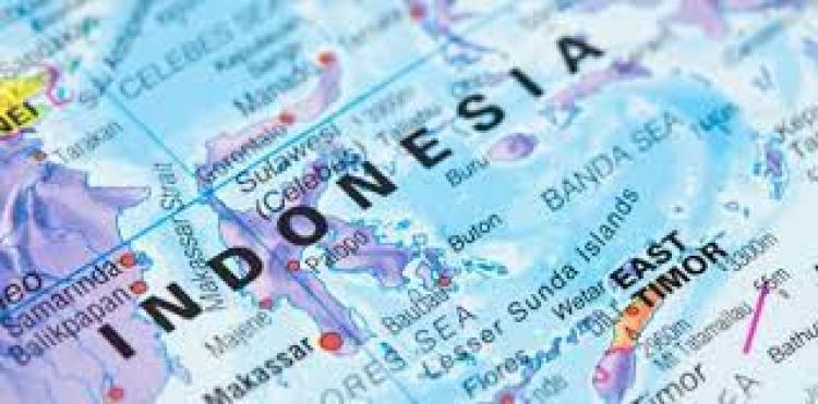 Indonesia renueva el reconocimiento al Sistema de Control Sanitario Argentino