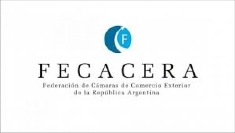 Acciones Institucionales a través de FECACERA