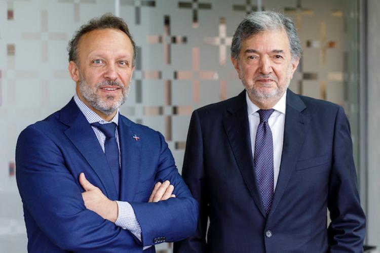 ClarkeModet ficha a Luis De Torres como nuevo Director General Corporativo