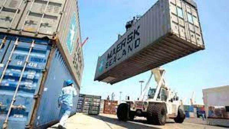 Exenciones para el pago de los Derechos de Exportación