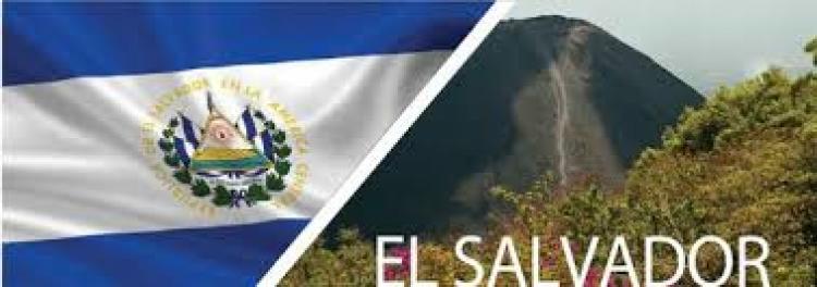 Estuvimos presentes en el Puentes con el Mundo: El Salvador