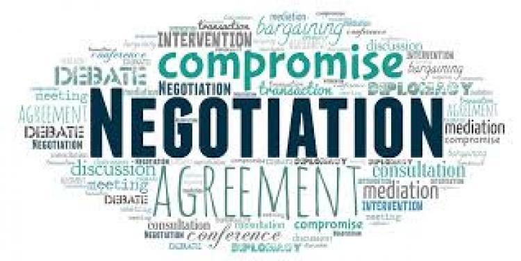 Qué es la negociación intercultural
