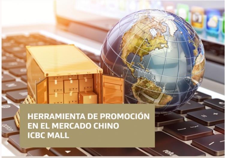 Herramientas de Promocion en el Mercado Chino