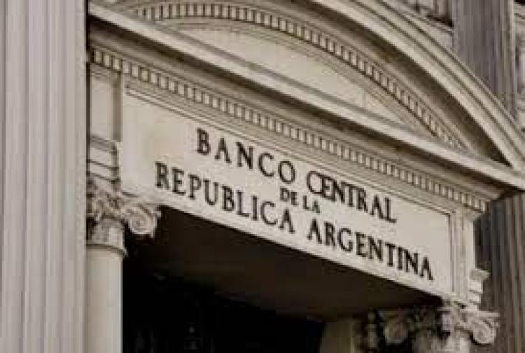 El BCRA incentiva el incremento de las exportaciones de bienes