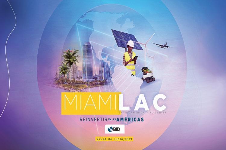 Miami-LAC 2021