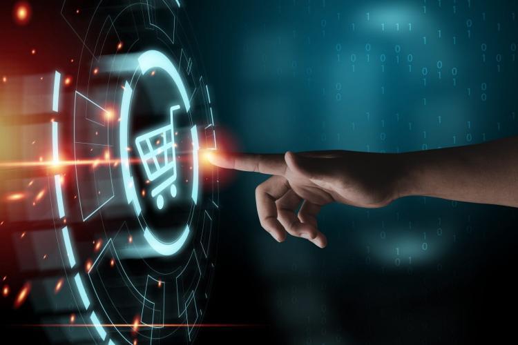 6 tecnologías emergentes para revolucionar al sector retail