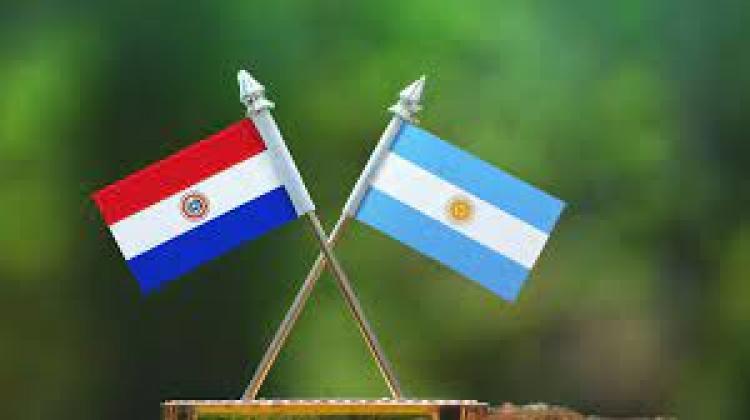 Incorporan al Paraguay en el Sistema de Monedas Locales