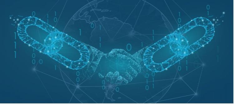 El comercio internacional ante una nueva oportunidad: la tecnología blockchain