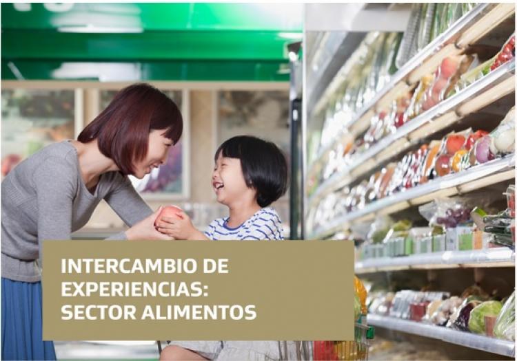 Ciclo de Intercambio de Experiencias de empresarios y emprendedores argentinos en la Republica Popular China