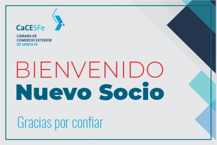 Bienvenido Contabilium a CaCESFe!!!