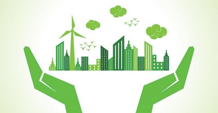 Proyectos De Adecuación Ambiental