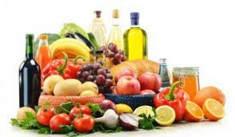 Complejo Alimentos y Bebidas: Caracterización del comercio internacional y de la oferta exportable argentina