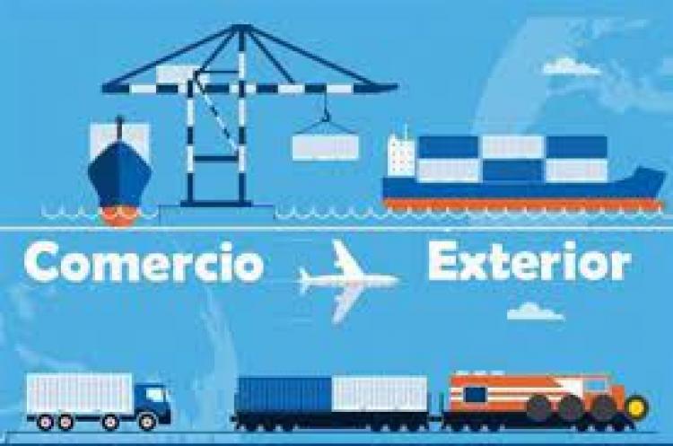 Mitos, verdades y revelaciones del comercio exterior argentino