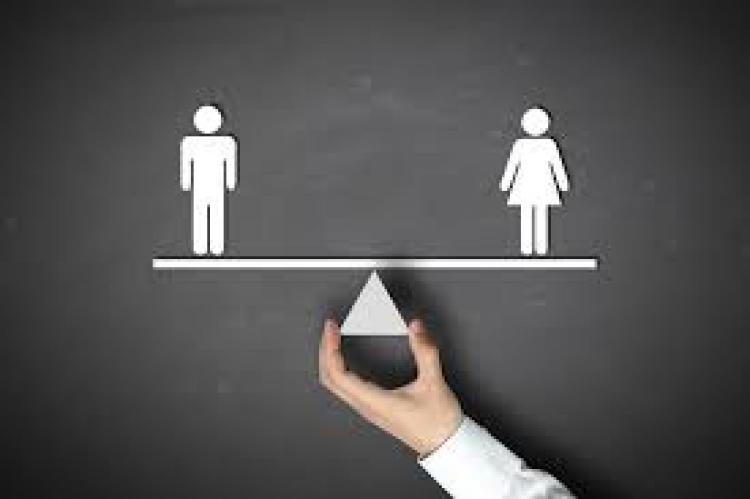 ¿Cómo lograr una mayor igualdad de género en las firmas de América Latina y el Caribe?