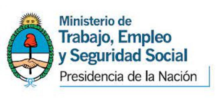 Convocatoria para presentar propuestas en el marco del programa de Crédito Fiscal 2021
