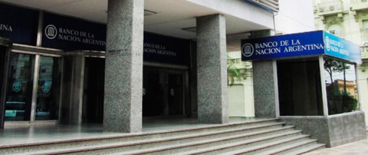 Líneas de Préstamos BNA Paraguay