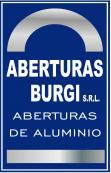 ABERTURAS BURGI S.R.L.